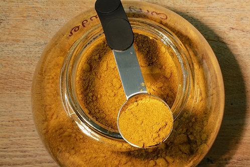 Curry Powder - hot (50g)