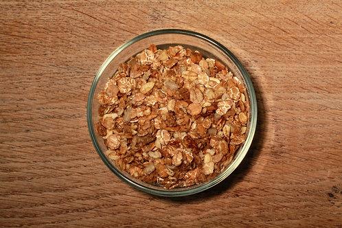 Granola (500gr)