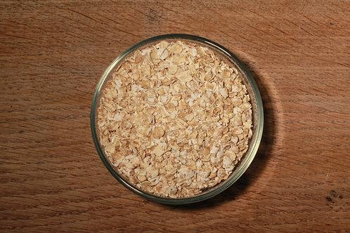 Porridge Oats - org (per 500g)