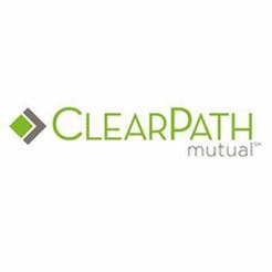 ClearPath Logo.webp