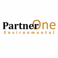 Partner One Environmental Logo.webp