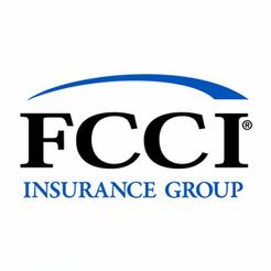 FCCI Logo.webp