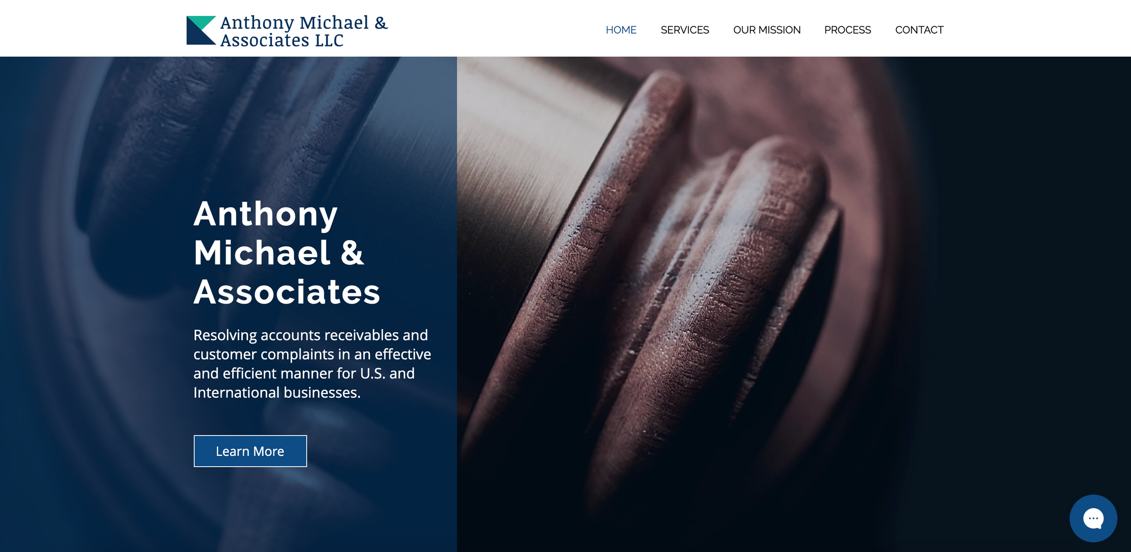 Anthony Michael & Associates