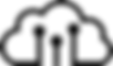 xy.consulting Logo
