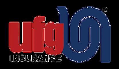 UFG Logo.webp