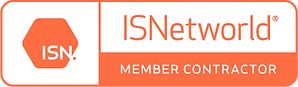 ISNetworld Logo.png