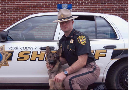 cop and dog.jpg