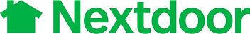 NextdoorLogo.jpg