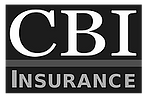 CBI_Insurance_logo_edited.png