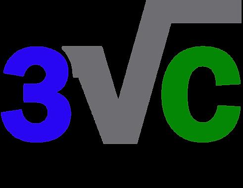 3VC logo.png