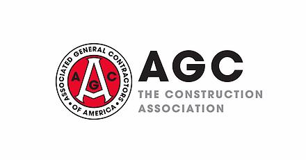 AGC Logo.webp