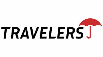 Travelers Logo.webp