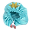 Thumbnail: Crown Cap