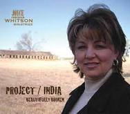 joyce india project .jpeg