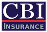 CBI_Insurance_logo.png