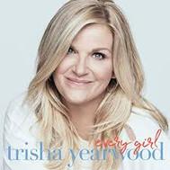 Trisha Yearwood.jpeg