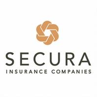 Secura Logo.webp