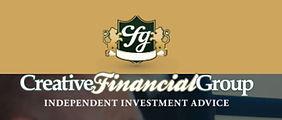 www_CreativeFinancialGrp_com.JPG
