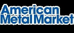 American%20Metal%20Market_edited.png