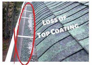loss of coating.webp
