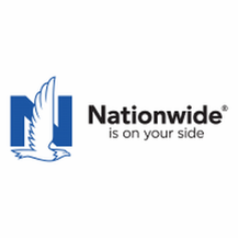 Nationwide Logo.webp