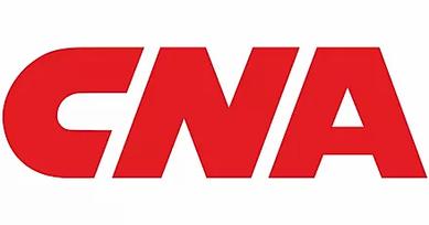 CNA Logo.webp