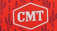 CMT.jpeg