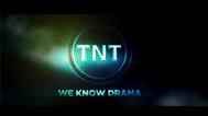 TNT.jpeg