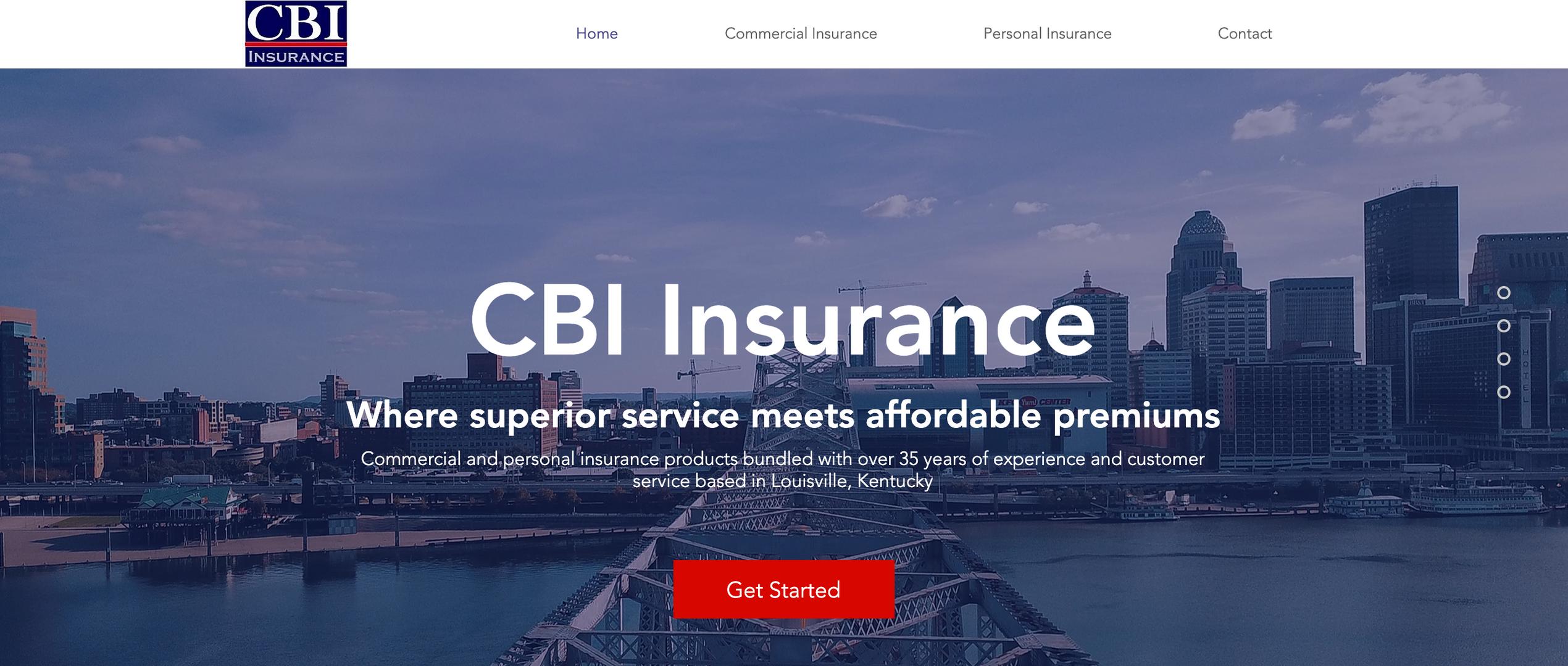 CBI Insurance