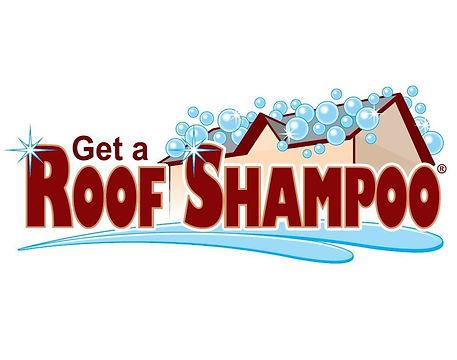 roof shampoo logo2.jpg