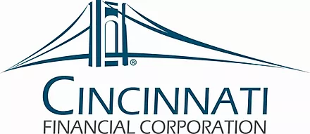 Cincinnati Logo.webp