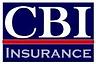 CBI Logo #2.webp
