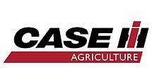 Case IH logo.png