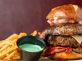 shroom burger.jpeg