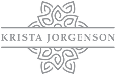 KJ_Logo_Grey.png
