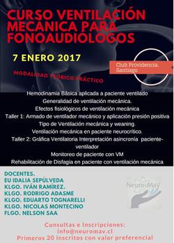 Curso_ventilación_mecánica_para_Flgos