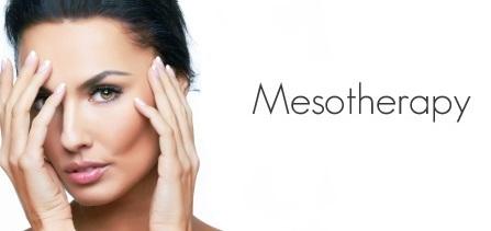 mesotherapy-slider-DSM