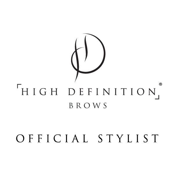 hd-stylist