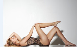 female-body-waxing-grand-opening-specials-4926222-regular