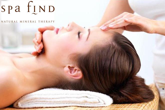 salon-seven-spa-find-jv-deal