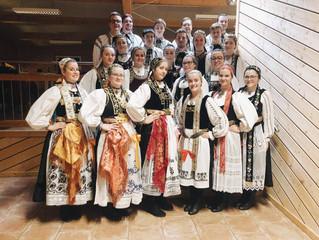 10-jähriges Jubiläum der Adjuvanten Heidenheim