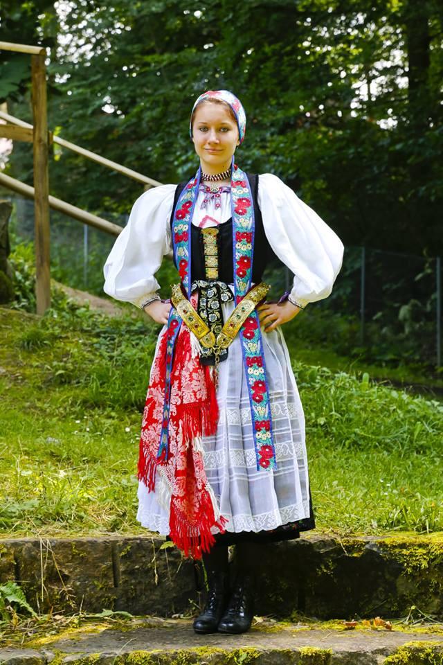 Stefanie Henning