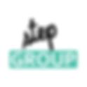 2011577_logo_1526108943_n.png