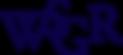 WSGR-Logo.png