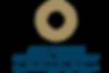 adgm-stacked-logo-pos-493x328.png