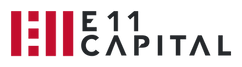 E11 Capital Logo.png