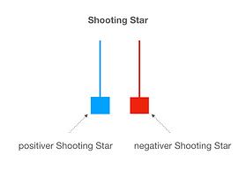 Shooting Star.png