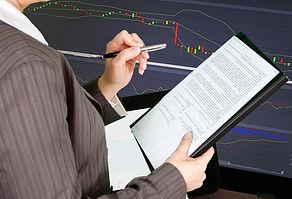 financial-3521844_1280.jpg