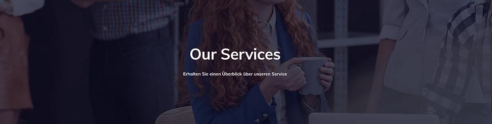 Header_Service.png