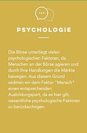 Psychologie.png